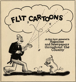 flit-cartoons