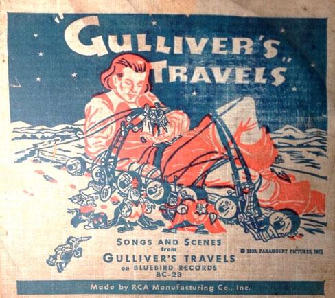 gulliver-BC-23
