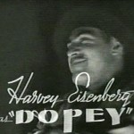 harvey-eisenberg