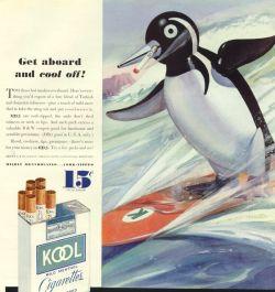 kool-cigs