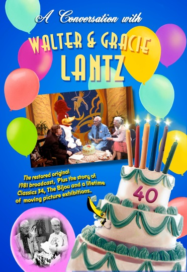 lantz-interviewdvd