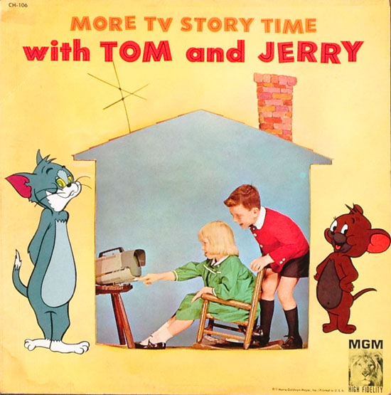 more-Tom-Jerry_storytime