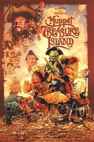 muppet-treasure