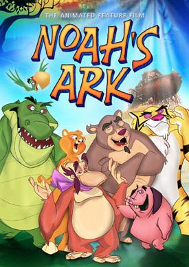 noah-ark-dvd