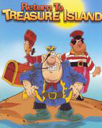 return-treasure