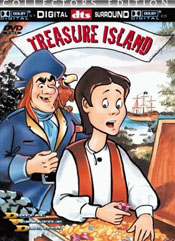 treasure-burbankdvd