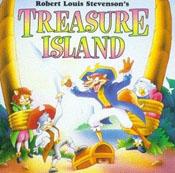 treasure175