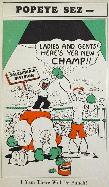 01-17-1934-Popeye