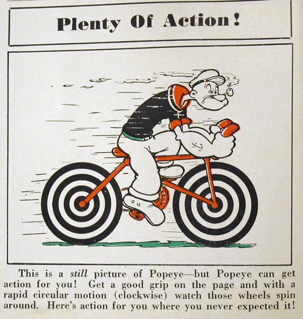 February 28, 1934