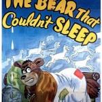 Bear-couldnt-sleep