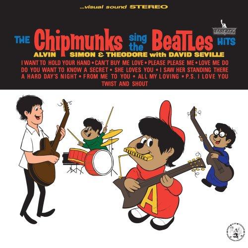 Chipbeat
