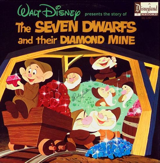 Diamond_mine550