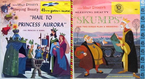 Hail_to_Aurora_skumps