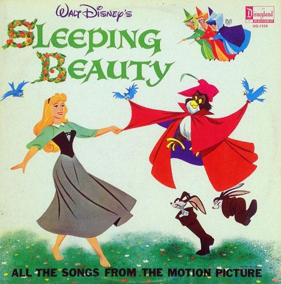 SleepingBeauty-Darlene500