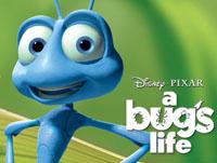 bugs-life-small
