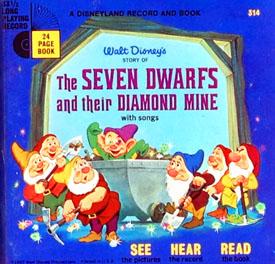 diamond_mine_275