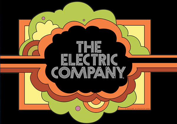 electric-complany600