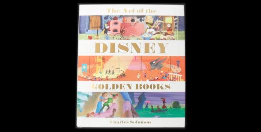 golden-books-solomon