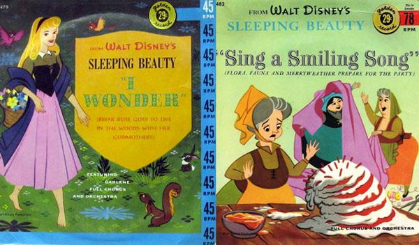 i_wonder_smiling-song
