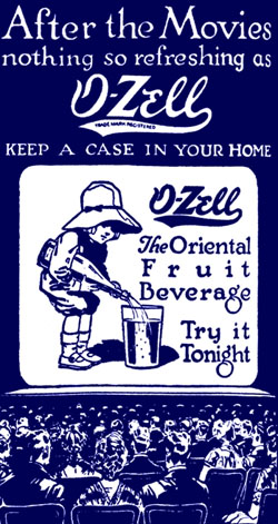 ozell-promo