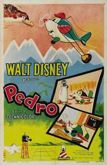 pedro-poster