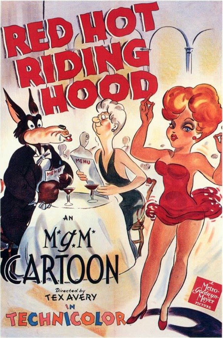 red-hot-riding-poster