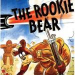 rookie-bear