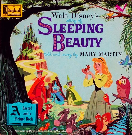 sleeping_beauty_martin_550