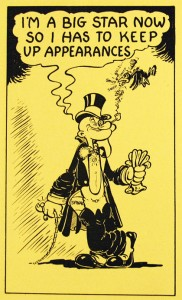 Aug. 1, 1934