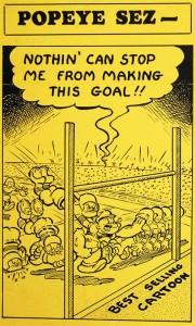 10-31-1934