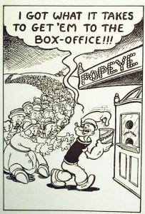 11-14-1934