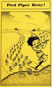 12-05-1934