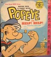Popeye_help
