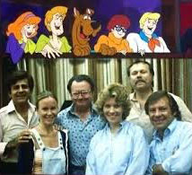 Scooby_Cast-200