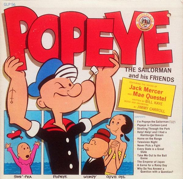 popeye-goldenLP