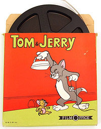 tom-jerry-super-8