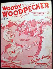 woodywood-song