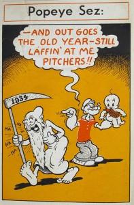 01-02-1935