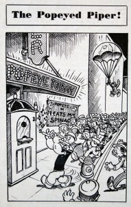07-03-1935