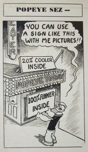 07-17-1935