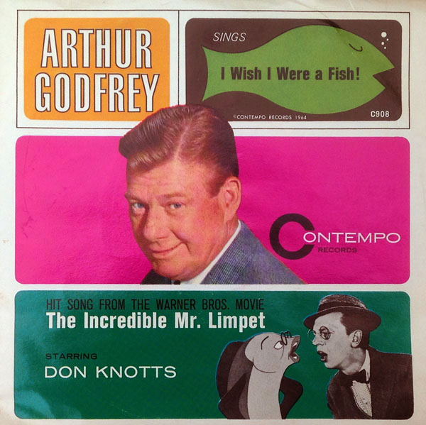 Limpet-godfrey-600
