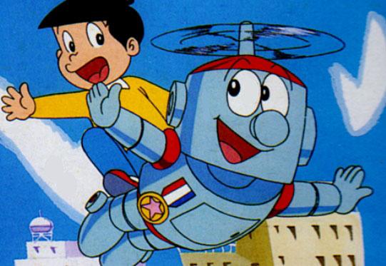 Robotan-1986