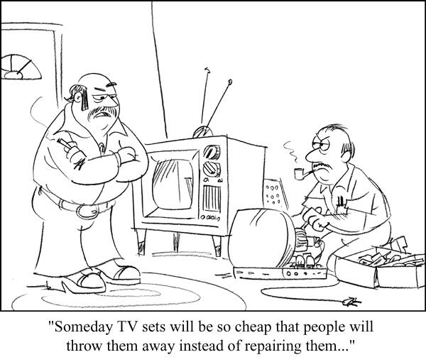 TV-Repair-1970-78375823-d