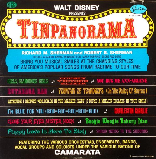 Tinpanorama-Record600