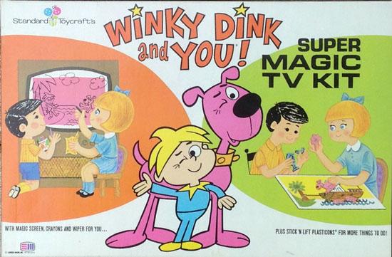 WinkyDink1969Kit550