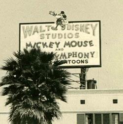 disney-sign