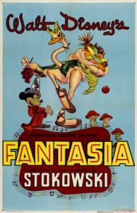 fantasia250