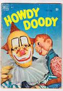 howdy-comic
