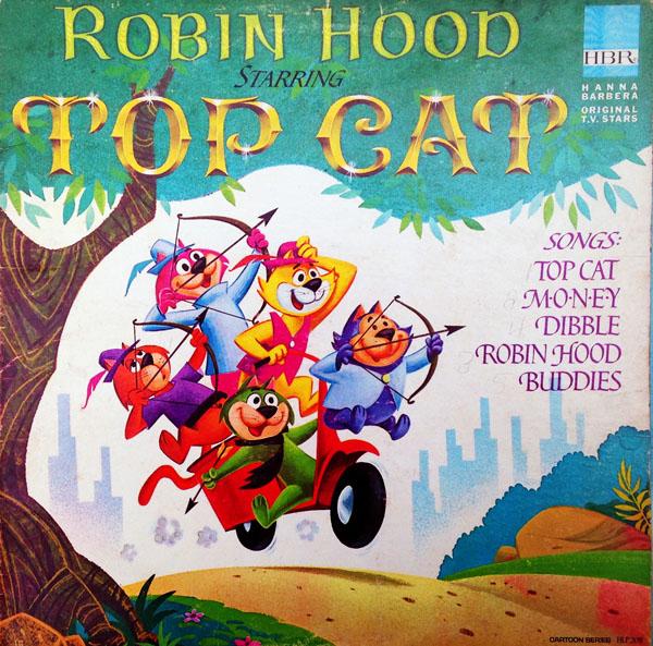 robinhoodtopcat-600
