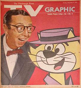 top-cat-stang-TV